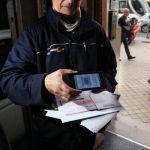 Service numérique pour les séniors, la Poste mène l'expérience dans le Département des Landes !