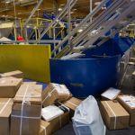 Colis postaux : la transparence des tarifs transfrontaliers dans toute l'UE