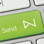 Envoyer ses recommandés de façon fiable et rapide pour moins cher