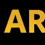 Lettre recommandée : découvrez la version électronique avec l'AR24