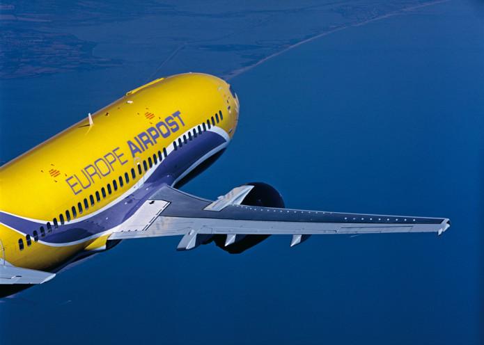 130404-CDP-Europe-Airpost-Resultats-2012-B737-300-QC-695x496