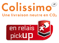 colissimo-relais-pick-up